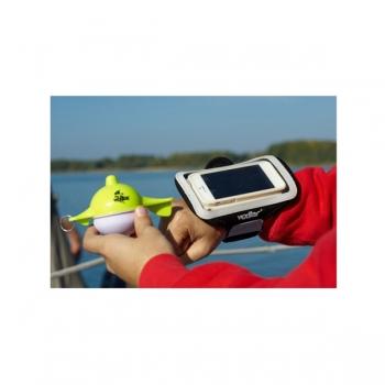 эхолот vexilar sonar phone sp100 Vexilar