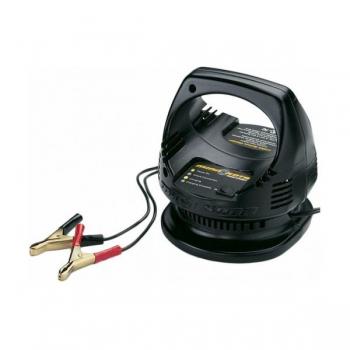 зарядное устройство для аккумулятора minn kota mk-105p Minn Kota
