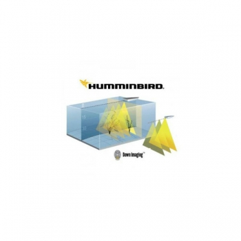 эхолот humminbird piranhamaх 197c Humminbird