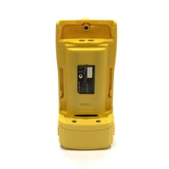 аккумуляторная батарея для радиостанции navcom ап-1500 NavCom