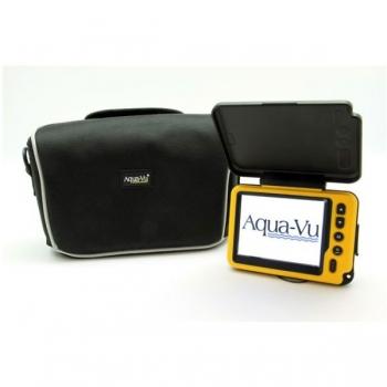 чехол защитный для подводной видеокамеры aqua-vu micro 2 Aqua-Vu