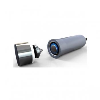 датчик для эхолота практик эр-6pro Практик