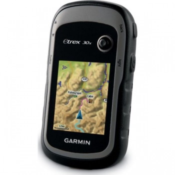 gps навигатор garmin etrex 30x Garmin