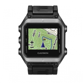 gps навигатор garmin epix Garmin