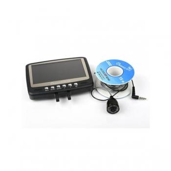 подводная видеокамера фишка 4303 Vectorcom