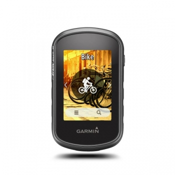 gps навигатор garmin etrex touch 35 Garmin