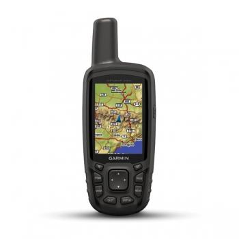 gps навигатор garmin gpsmap 64sc Garmin