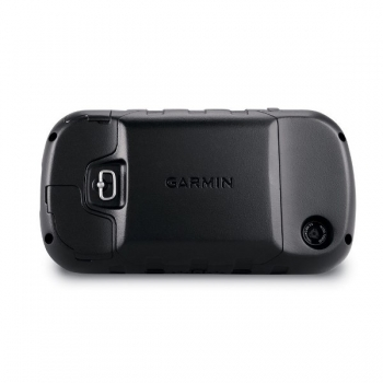 gps навигатор garmin montana 680t Garmin