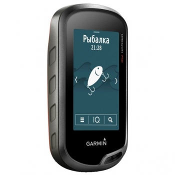 gps навигатор garmin oregon 750 Garmin