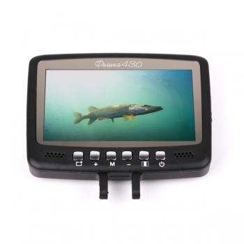 подводная видеокамера фишка 430 Vectorcom