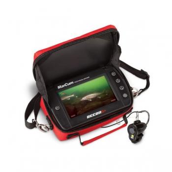 подводная видеокамера marcum recon 5 plus MarCum