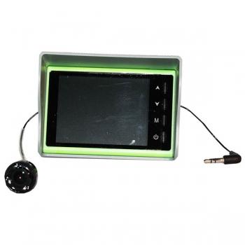 подводная видеокамера rivotek lq-3215 Rivotek