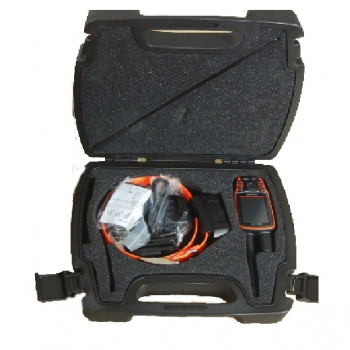 gps навигатор garmin astro 320 с ошейником t5 Garmin