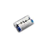 Аккумуляторные батареи Garmin для GPSMAP64,Oregon 6xx (010-11874-00)
