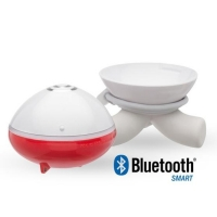 Эхолот Ibobber Bluetooth