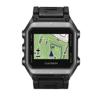 GPS навигатор Garmin Epix