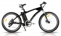 Электровелосипед OMAKS Eagle