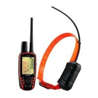 GPS навигатор Garmin Astro 320 с ошейником T5