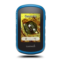 GPS навигатор Garmin eTrex Touch 25