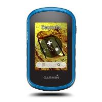 GPS навигатор Garmin eTrex Touch 25