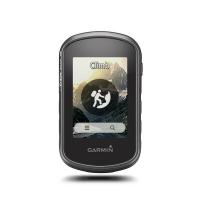 GPS навигатор Garmin eTrex Touch 35