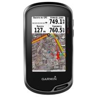 GPS навигатор Garmin Oregon 750