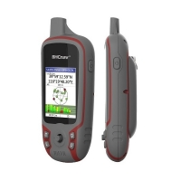 GPS-ГЛОНАСС навигатор BHCnav NAVA F60