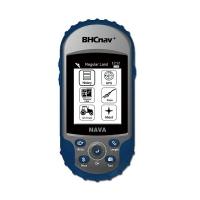 GPS навигатор BHCnav NAVA 110