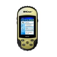 GPS навигатор BHCnav NAVA 200
