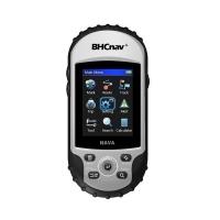 GPS навигатор BHCnav NAVA 300