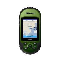 GPS навигатор BHCnav NAVA 400