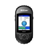 GPS навигатор BHCnav NAVA 600
