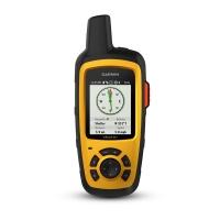 GPS навигатор Garmin inReach SE+