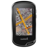 GPS навигатор Garmin Oregon 700