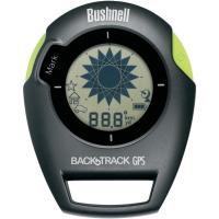 GPS приемник Bushnell Backtrack
