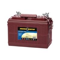 Аккумулятор для лодочного электромотора Minn Kota DeepCycle MK-SCS-225