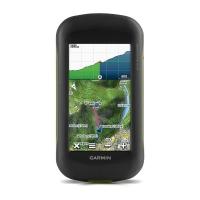 GPS навигатор Garmin Montana 610