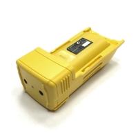 Аккумуляторная батарея для радиостанции NavCom АП-1500