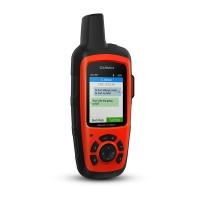 GPS навигатор Garmin inReach Explorer+