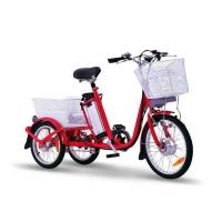 Электровелосипед OMAKS OM-XFT-002