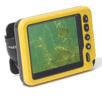 Подводная видеокамера Aqua-Vu Micro 2