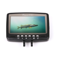 Подводная видеокамера Фишка 430