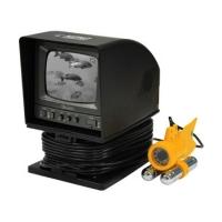Подводная видеокамера JJ-Connect Underwater Camera Mono