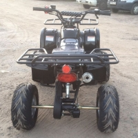Квадроцикл Omaks ATV SP302