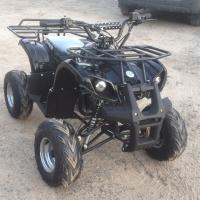 Квадроцикл Omaks ATV SP302