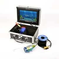 Подводная видеокамера Фишка 703