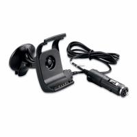 Зарядное устройство/Автокрепление для Garmin Montana (010-11654-00)