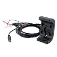 Зарядное устройство/Мотокрепление для Garmin Montana (010-11654-01)