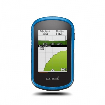 gps навигатор garmin etrex touch 25 Garmin