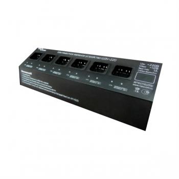 зарядное устройство для радиостанции navcom шзу-220 NavCom